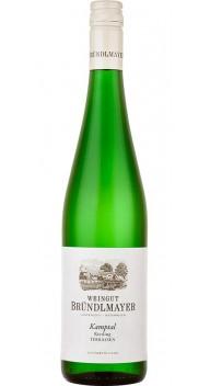 Riesling Kamptal Terrassen - Tør hvidvin