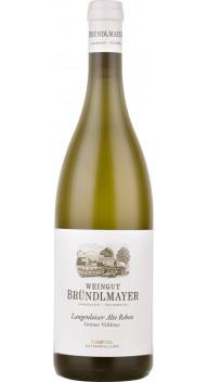 Grüner Veltliner, Alte Reben - Tilbud hvidvin
