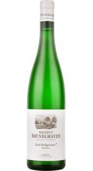 Riesling, Heiligenstein - Tilbud hvidvin