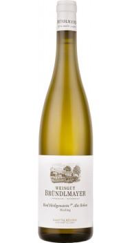 Riesling Heiligenstein, Alte Reben - Tilbud hvidvin