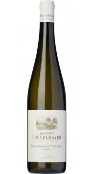 Riesling Heiligenstein Alte Reben - Østrigsk hvidvin
