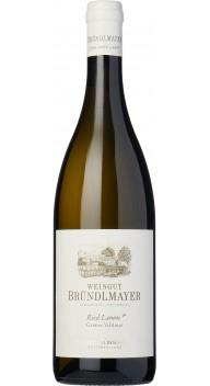 Grüner Veltliner, Ried Lamm - Østrigsk hvidvin