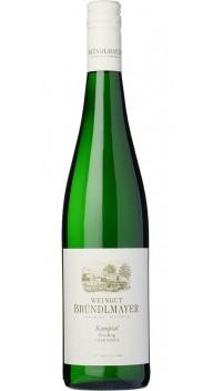 Riesling Kamptal Terrassen - Østrigsk hvidvin