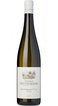 Riesling Heiligenstein Lyra - Østrigsk hvidvin