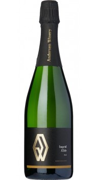 Andersen Winery, Ingrid