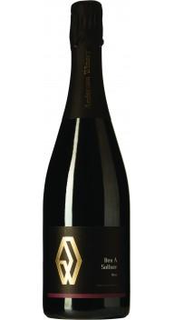 Andersen Winery, Solbær Ben A