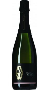Andersen Winery Elmsfeuer
