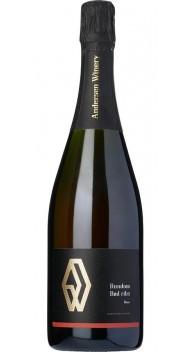 Andersen Winery Rondom - Dansk mousserende vin