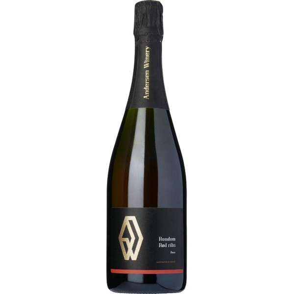 Andersen Winery, Rondum