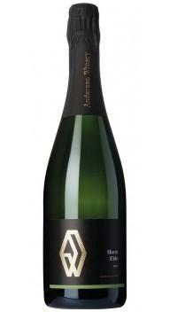 Andersen Winery Marie - Dansk mousserende vin