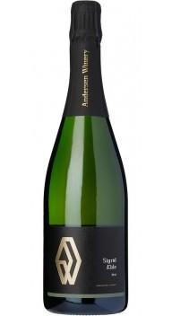 Andersen Winery, Sigrid - Mousserende vin
