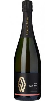 Andersen Winery, Rose - Mousserende vin