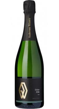 Andersen Winery, Elstar - Mousserende vin