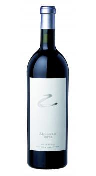 Zuccardi Zeta - Argentinsk rødvin