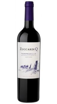 Zuccardi Q Tempranillo