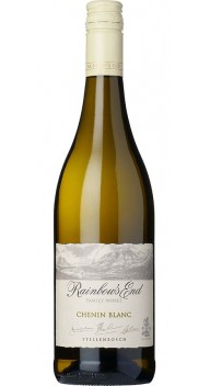 Rainbow's End Chenin Blanc