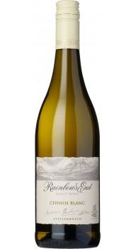 Rainbow's End Chenin Blanc - Sydafrikansk vin