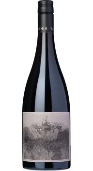 Giant Steps, Fatal Shore Pinot Noir - Australsk rødvin