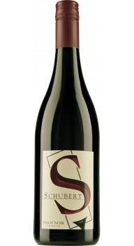 Schubert Selection Pinot Noir
