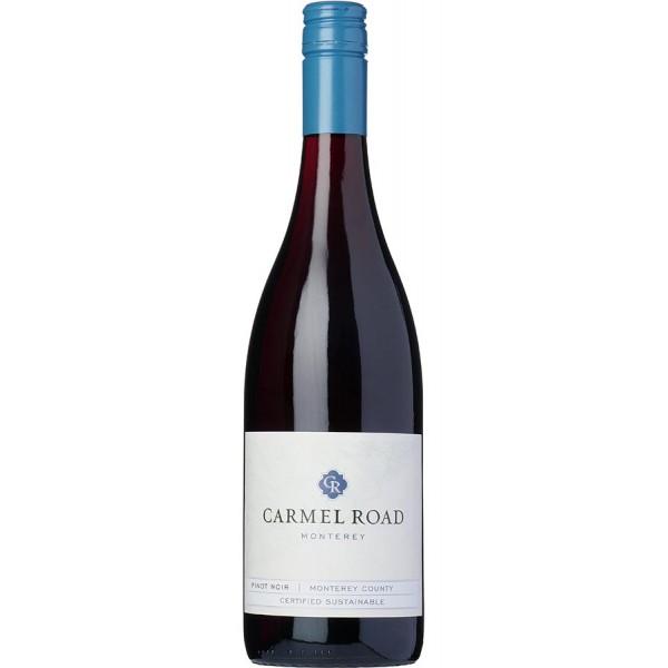 Carmel Road Monterey Pinot Noir 2017