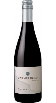 Carmel Road Monterey Pinot Noir - Amerikansk rødvin