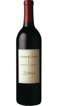 Edmeades Zinfandel - Zinfandel vin