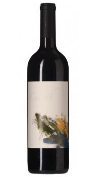 Cenyth - Amerikansk rødvin