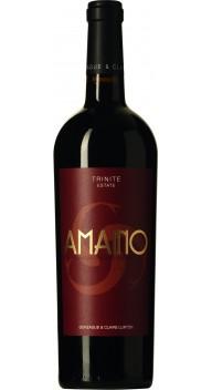 G & C Lurton Amaino - Amerikansk vin