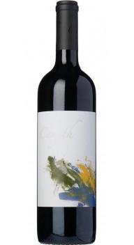 Cenyth - Amerikansk vin