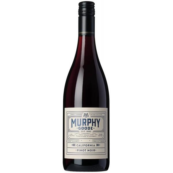 Murphy-Goode Pinot Noir 2016