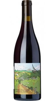 Kelley Fox Ahurani Pinot Noir - Amerikansk rødvin