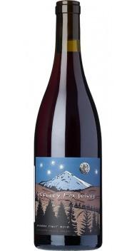 Kelley Fox Mirabai Pinot Noir - Amerikansk rødvin