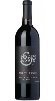 Hook & Ladder The Tillerman - Amerikansk vin