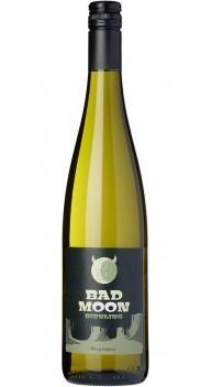 Bad Moon Riesling - Amerikansk vin
