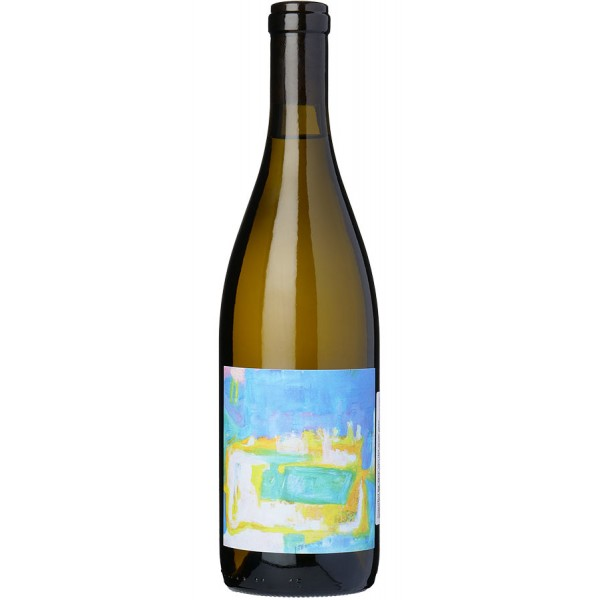 Kelley Fox Barbie Pinot Blanc 2019