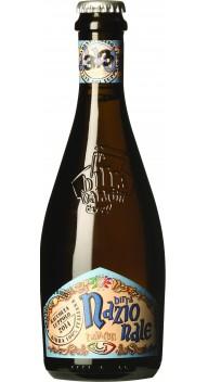 Baladin Nazionale Pale Ale - Pale Ale