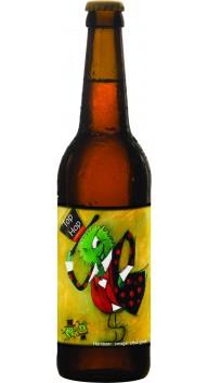 Hornbeer TopHop Session - India Pale Ale