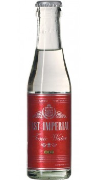 East Imperial Tonic Water - Drinkstilbehør
