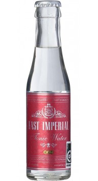 East Imperial Tonic Water - New Zealandsk vin