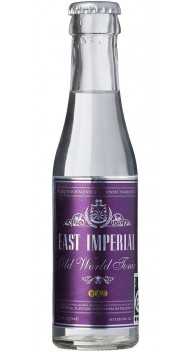 East Imperial Old World Tonic - New Zealandsk vin
