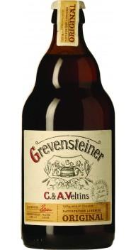 Veltins Grevensteiner Original Beer - Andre specialøl