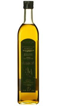 Arzuaga Olivenolie, 0,75 l - Spansk vin