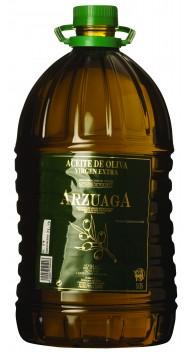 Arzuaga Olivenolie, 5 l - Spansk vin