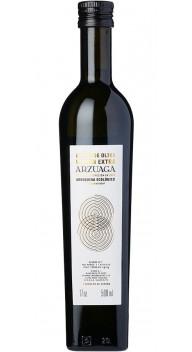 Arzuaga Olivenolie Arbequina, 0,50 ltr. - Spansk vin