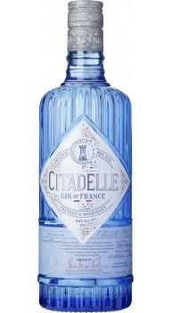 Citadelle Gin - Gin