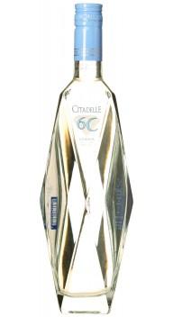 Citadelle C6 Vodka - Vodka