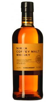 Coffey Malt of Nikka - Whisky