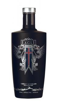 Icelandic Eagle Gin - Gin