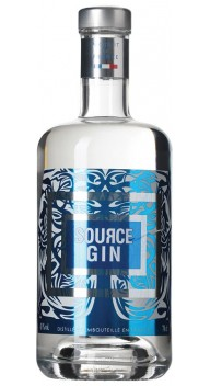 Source Gin - Gin