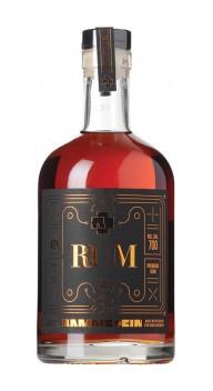 Rammstein Rum - Rom